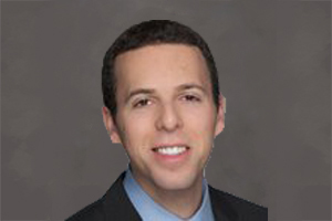 David Urman – State Street Global AdvisorsRopes & Gray LLP