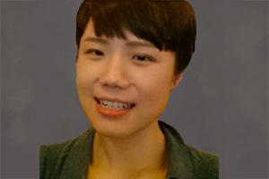 Yin – Boston Consulting Group JGC Corporation