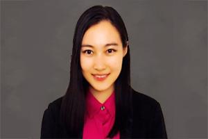 Huaxin – Deloitte & PWC