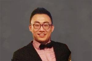 Yu Yang – Deloitte