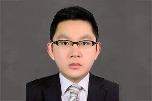Michael-Santander Bank GroupLiberty Mutual Insurance